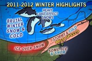 newinter-outlook-accuweather.jpg